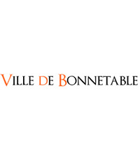 logo-ville-de-bonnetable