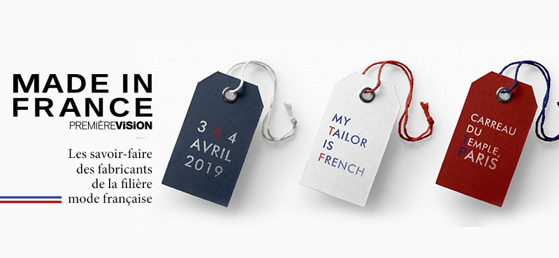 made-in-france-avril-2019