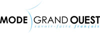 Mode-grand-ouest-logo